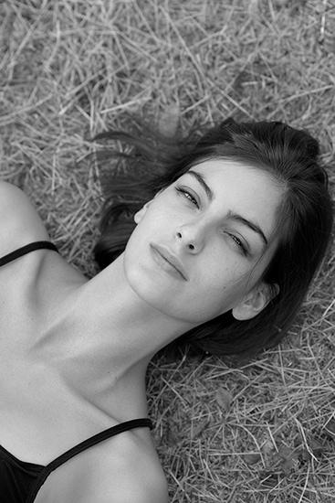 fotografo moda madrid