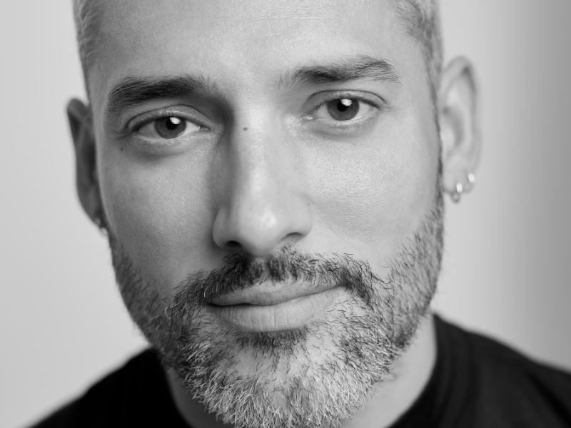 fotografo retrato madrid